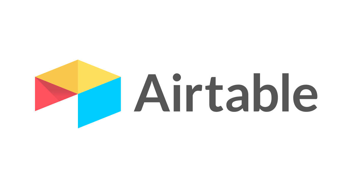 Organize Every Part of Your Business With Airtable | The